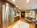 5079 Greenwood Drive - Photo 4