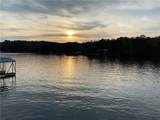6446 Waterscape Ridge - Photo 1