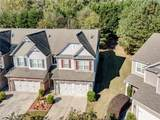 3026 Cross Creek Drive - Photo 4