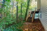 3800 Autumn View Lane - Photo 28