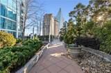 3324 Peachtree Road - Photo 38