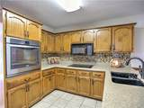 5435 Tally Green Drive - Photo 13
