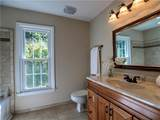 5435 Tally Green Drive - Photo 28