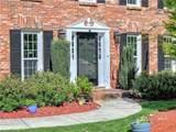5435 Tally Green Drive - Photo 5