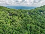 649 Woodland Trace - Photo 3
