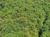 649 Woodland Trace - Photo 4