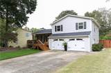 2691 Forest Way - Photo 2