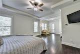 550 Dawson Pointe Parkway - Photo 26