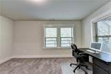 550 Dawson Pointe Parkway - Photo 65