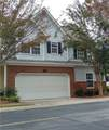 947 Pike Forest Drive - Photo 1