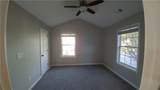 947 Pike Forest Drive - Photo 18