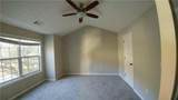 947 Pike Forest Drive - Photo 19