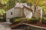 115 Dogwood Lake Court - Photo 1