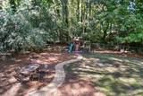4347 Berkford Circle - Photo 20