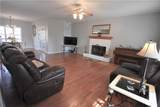 875 Curtis Road - Photo 10
