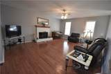 875 Curtis Road - Photo 11