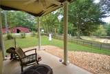 875 Curtis Road - Photo 7
