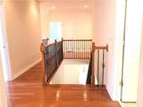 4372 Bluehouse Lane - Photo 29