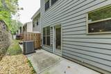 2518 Norwood Park Crossing - Photo 30