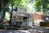 897 Underwood Avenue - Photo 2