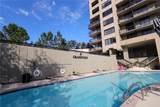 3481 Lakeside Drive - Photo 15