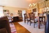 3481 Lakeside Drive - Photo 20