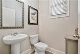 3935 Cordova Lane - Photo 18