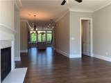 6759 Encore Boulevard - Photo 13