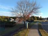 233 Jefferson Avenue - Photo 49