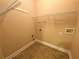 310 Snowgoose Court - Photo 20