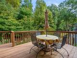 450 Chatfield Pointe - Photo 49