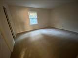 6700 Roswell Road - Photo 10