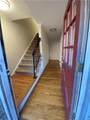6700 Roswell Road - Photo 2
