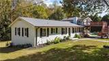 4005 Price Road - Photo 1