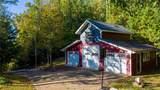 980 Cowart Mountain Trail - Photo 13