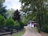 980 Cowart Mountain Trail - Photo 27