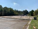 2752 Sugarloaf Parkway - Photo 1