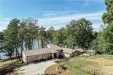 3323 Indian Trail Road - Photo 1