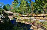 3323 Indian Trail Road - Photo 65