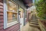 80 Waddell Street - Photo 42