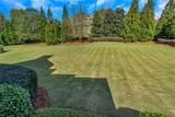 2872 Stirling Ridge Court - Photo 2