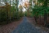 7335 Cox Road - Photo 51