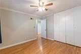 1284 Piedmont Avenue - Photo 12