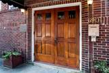 690 Piedmont Avenue - Photo 2