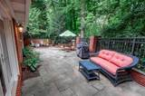 380 Forest Hills Drive - Photo 22