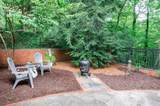 380 Forest Hills Drive - Photo 45