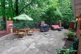 380 Forest Hills Drive - Photo 47