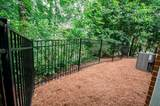 380 Forest Hills Drive - Photo 50
