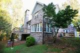 506 Fontaine Road - Photo 48