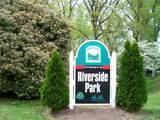1235 Riverside Drive - Photo 8